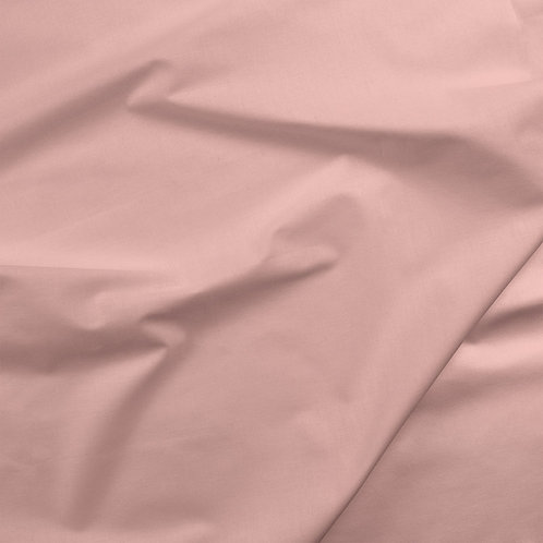 Paintbrush Palette Solids by Paintbrush Studios -Salmon