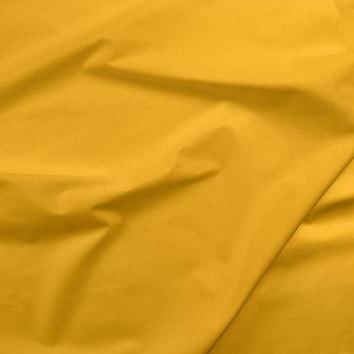 Paintbrush Palette Solids by Paintbrush Studios -Pencil Yellow