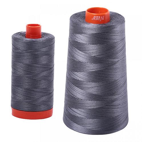 Aurifil Cotton Thread 50wt Jei 6736