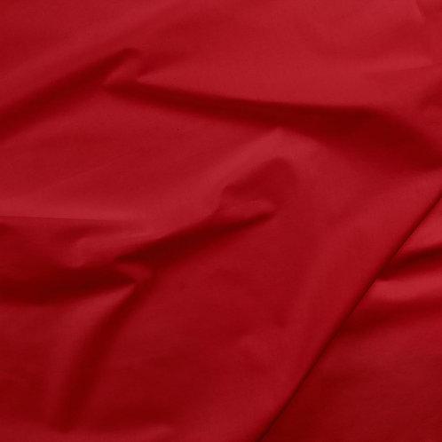 Paintbrush Palette Solids by Paintbrush Studios -Crimson