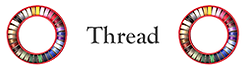 Thread Category Button 250.png