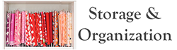 Storage and Organization.png