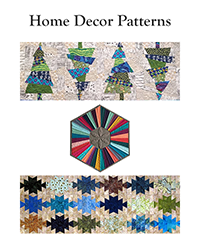 Home Decor Patterns.png