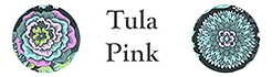 Tula Pink Category Button 250.png