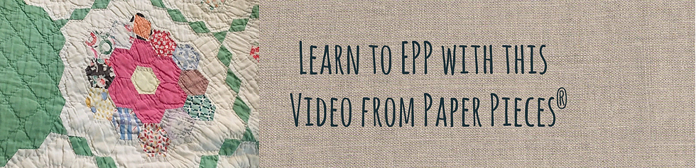 Learn to EPP rev.png