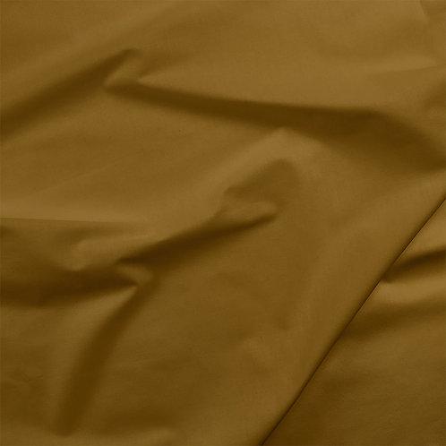 Paintbrush Palette Solids by Paintbrush Studios -Golden Brown