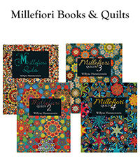 Millefiori Quilts 200x240.jpg
