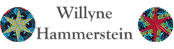 Willyne Category Button.png
