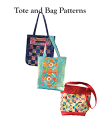 Totes Bags Patterns.png