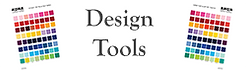 Design Tools Button 250x71.png