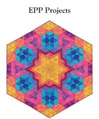 KM EPP Projects.png