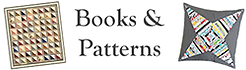 Patterns & Books Category Button.png