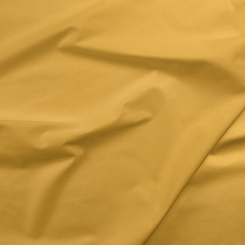 Paintbrush Palette Solids by Paintbrush Studios -Gold