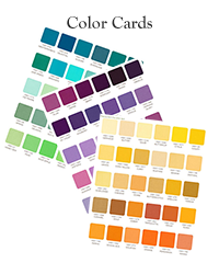 Color Cards.png