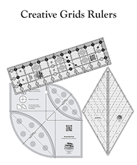 Creative Grids Rulers 200x240.png