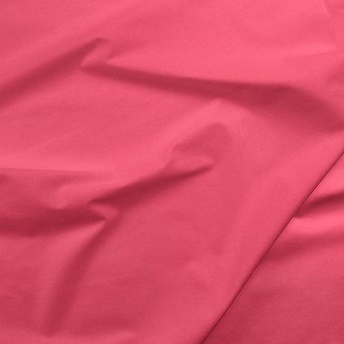 Paintbrush Palette Solids by Paintbrush Studios -Hot Pink