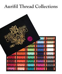 Aurifil Threads collections.png