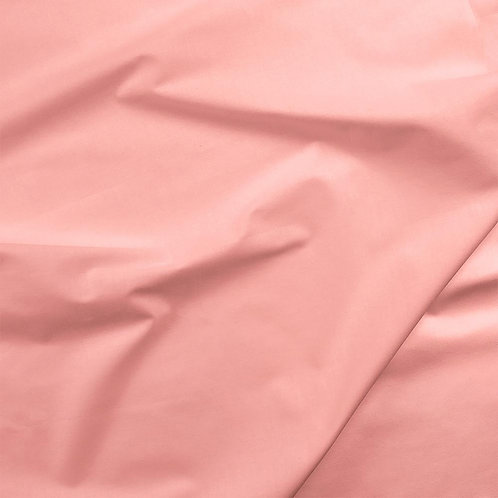 Paintbrush Palette Solids by Paintbrush Studios -Coral