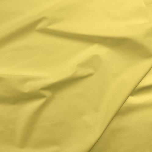 Painter's Palette Solids by Paintbrush Studios -Maize