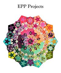 TP EPP Projects 200.png