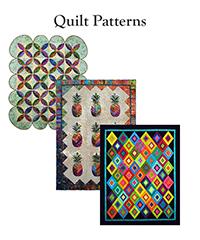 quilt patterns.png
