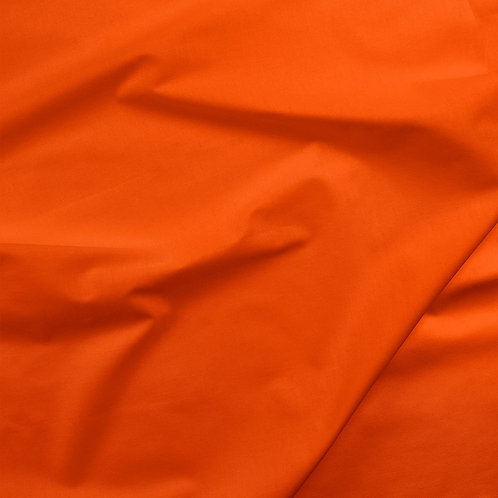 Paintbrush Palette Solids by Paintbrush Studios -Burnt Orange