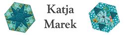 Katja Marek button.png