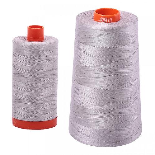 Aurifil Cotton Thread 50wt Xanadu 6727