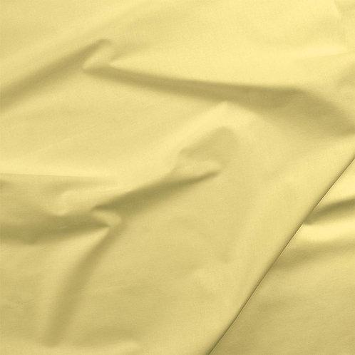 Painter's Palette Solids by Paintbrush Studios - Banana