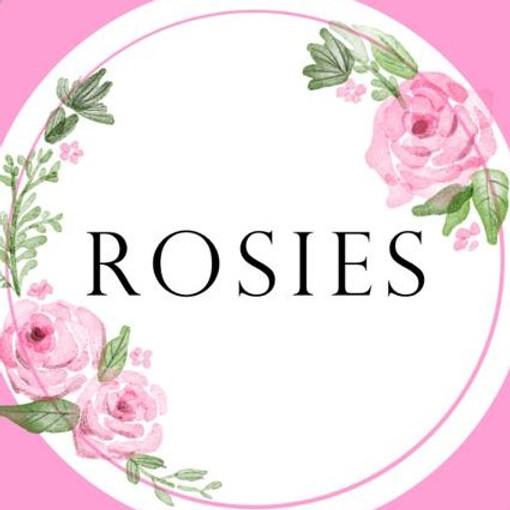 ROSIES Pledge Day