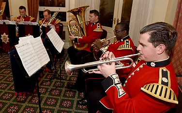 Coldstream Guards Band.jpg
