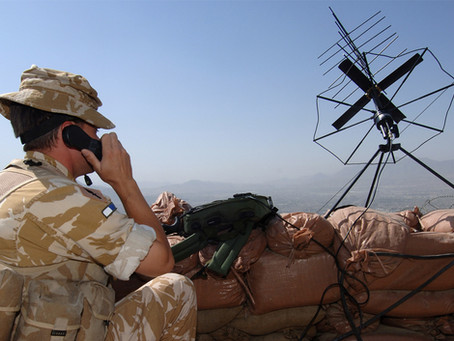 Exsel Electronics secures a new contract to work with top names in defence and technology