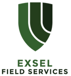 Exsel_Field_Services_Logo-03.png