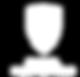Exsel_Field_Services_Logo_white 1a_Artbo