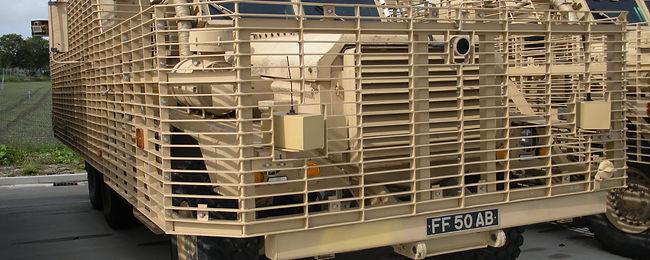 Mastiff-Vehicle-with-Modificaitons-1.JPG