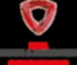 Exsel_Design_Integ_Logo_Colour_Full (1).