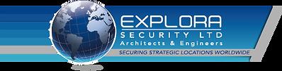 ESL_UK_Website_Logo.png