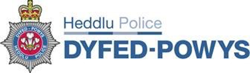 Dyfed-Police.png