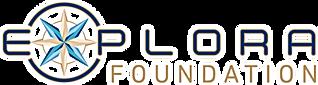 explora-foundation.png