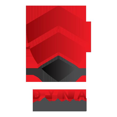 Dyna Armour Logo Colour-02.png
