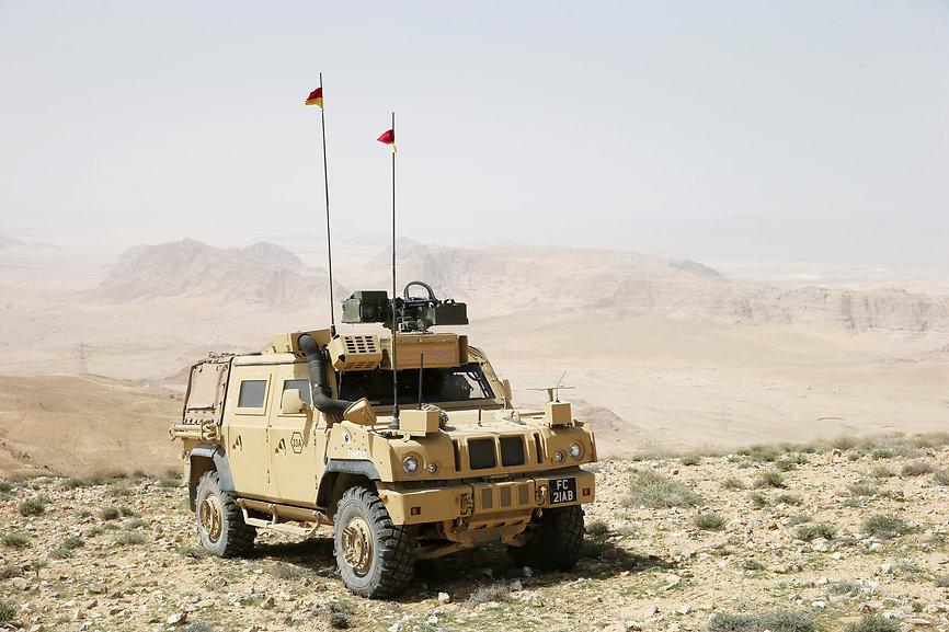 Military-Vehicle-in-Desert.jpg