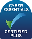 Cyber Essentials Certification Mark.png