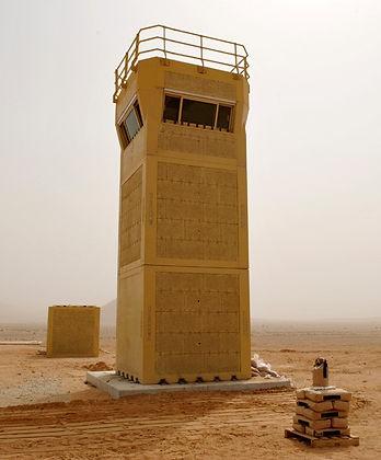 DUCS Tower.jpg