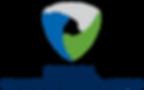 Exsel_Training_&_Simulation_Logo.png