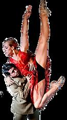 London Ballet Company