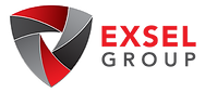Exsel_Group_Logo_R.png