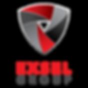 Exsel Group Logo Colour-01.png
