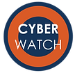 Cyber Watch.png