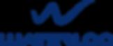 Club Waterloo_Logo_294 Blue.png