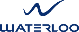 Club Waterloo_Logo_294 Blue.png